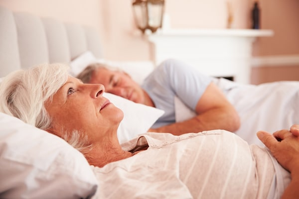 Uncommon Risk Factors for Hearing Loss | Arizona Hearing